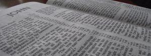 BIBLE1a