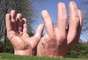 HANDS 008_WEB