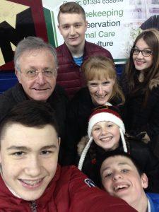 selfie-2-at-ice-rink